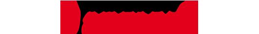 Realkredit Danmark CM Awards logo